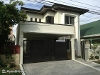 Picture Angeles City House