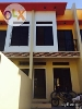 Picture House and lot lansang model in las pinas...