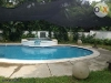 Picture Batangas Beach House for RENT