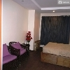 Picture 1BR Condominium in Pasay City for 42000 -...