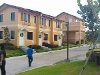 Picture Affordable Rent to Own Townhouses Trece Camella