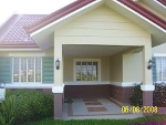 Picture House and lot bulacan camella celandine model:...
