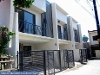 Picture Low dp 200k house and lot for sale in...