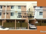 Picture Project 8 area house and lot for sale in quezon...
