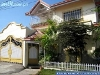 Picture Rush Sale. House and lot for sale in subd....