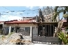 Picture House to buy with 75 m² and 4 bedrooms in South...