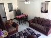 Picture House 2Br Fully Furnished for Rent in Lapu City...