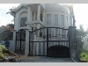 Picture Rush Sale 3 Storey House and Lot, Amparo...
