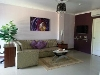 Picture Apartment/Condo/Coops For Rent - F. Pacana...