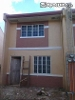 Picture House for rent At VILLA SAN MATEO PHASE6