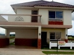 Picture Affordable House And Lot For Sale In Cabuyao...