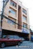 Picture Studio Type Apartment in Mandaluyong