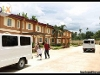Picture Rent to Own House and Lot by Lessandra Homes by...