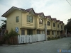 Picture For Rent: Townhouse in Imus, Cavite