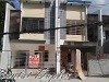 Picture 4 Bedrooms House for Sale in Tandang Sora,...