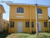 Picture Buena Rosa 10, House and Lot laguna
