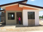 Picture House to buy with m² and 2 bedrooms in Davao...