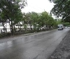 Picture Lot For Rent in Angeles City for 30,000 with...