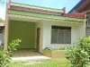 Picture Newly Renovated House For Rent In General...