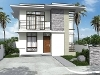Picture House & Lot in Talamban Cebu City - Maryville...