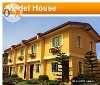 Picture Affordable House and Lot at Camella Homes Near...