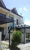 Picture Townhouse in Sucat Rd Dr. A. Santos Ave San...