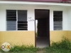 Picture Affordable 2 Bedrooms house for Sale in...
