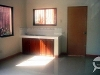 Picture Property For sale - Bagumbong Road, Caloocan City