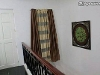 Picture 2Storey Single Detached in Antipolo ASSUME BALANCE