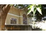 Picture House to buy with 187 m² and 3 bedrooms in...
