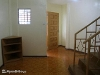 Picture 3-BR Townhouse in Labangon, Cebu City