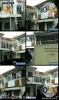 Picture For rent house and Apartment Olongapo and subic