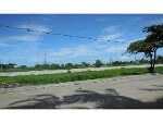 Picture Bella Solana Subd Lot For Sale Pag-ibig Financing
