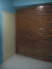 Picture Apartment for Rent in Tierra Pura, Tandang...