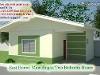 Picture House and lot in East Homes Mansilingan