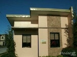 Picture Houses For sale - Camella Lessandra Sofia Model...
