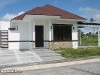 Picture Bungalow House and Lot in Tagaytay City
