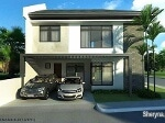 Picture House and Lot for Sale in Banawa Cebu City