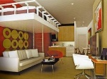 Picture Century city on kalayaan avenue: apartment /...