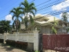 Picture 2 Story Split For sale - Gabriel Subd....