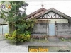 Picture For Sale Residential Lot in Silay City, Negros...