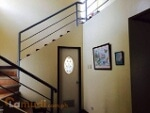 Picture House to buy with 136 m² and 3 bedrooms in...