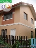 Picture PRE OWNED House and Lot in Cabuyao, Laguna...