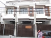 Picture Classy House in Bago bantay at 6.5M