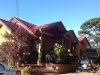 Picture 6 Bedroom House and lot for sale in Baguio City