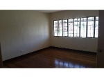 Picture Bf Paranaque House And Lot For Rent