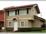 Picture House to buy with 97 m² and 4 bedrooms in Cebu,...
