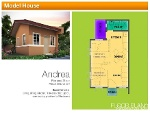 Picture 2 bedroom House and lot for sale Bacolod City