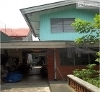 Picture 5 Bedroom House and Lot For Sale in San Juan City