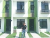Picture Astana Townhouse